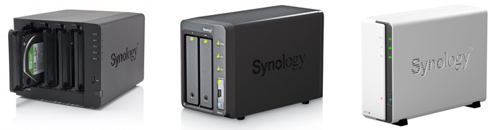 synology_nas_products1-2-4_bays